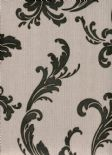 Classics Wallpaper FD20309 By Brewster Fine Decor